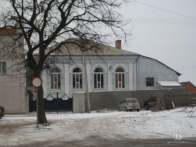 Бердичев 2012 года 33954eaf5cc6