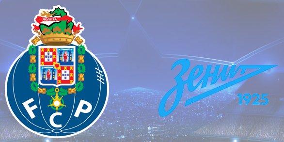 Лига чемпионов УЕФА - 2013/2014 - Страница 2 B6b19fcfc0e2