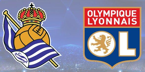 Лига чемпионов УЕФА - 2013/2014 - Страница 2 4ab78b0425e2