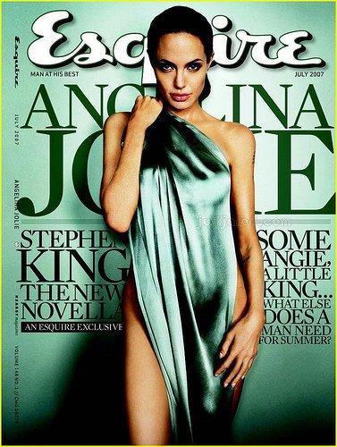 Анжелина Джоли / Angelina Jolie - Страница 2 D3e7f87d228e
