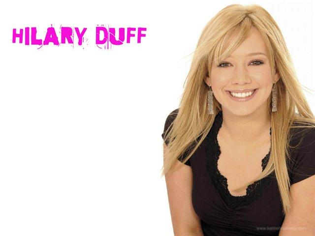 Hillary Duff A14a90d263b4