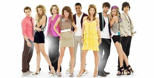90210: новое поколение E3baea17018c