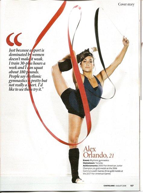 Alexandra Orlando canada Ac5de0aa532a