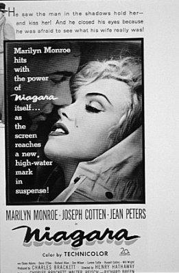 Мерилин Монро/Marilyn Monroe 7bb5e30dd727