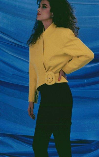 Лусия Мендес/Lucia Mendez 2 - Страница 18 C05b40866cd3