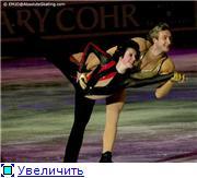 Ирина Слуцкая 26bdb9440da9t