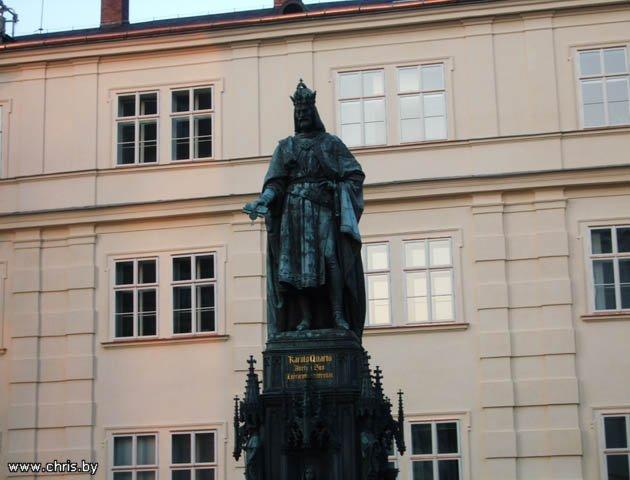 Встреча Нового года 2009 -Польша-ПРАГА-Карловы Вары-Дрезден 0c822eaaef82