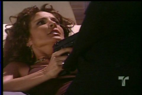 Лорена Рохас/Lorena Rojas - Страница 4 Fb34932da3e3