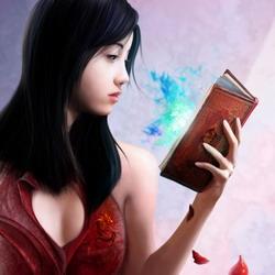 Аватары от Вултура (лучшая коллекция в сети) 0e4921e7daca