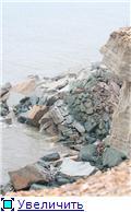 Обвал глинта на полуострове Пакри в Марте 2008 года. (Видео и фото) 575721abd455t