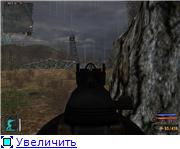 [ТЧ] 9th of May Weapon mod C3446241efe2t