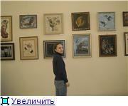 "выставка ""Клинская мастерица"" A7d9fefbb028t"