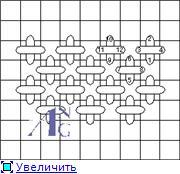 Школа: Энциклопедия пройденных стежков De999988edf5t