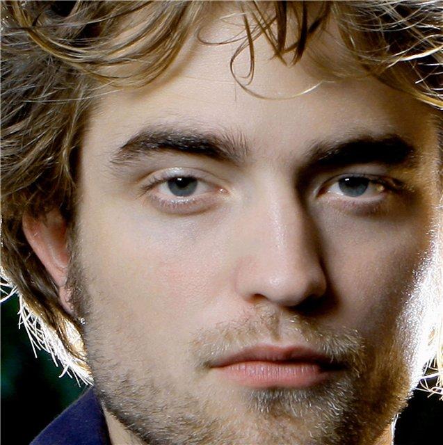 Роберт Паттинсон (Robert Pattinson) Da2d35bfccaf