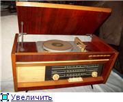 """Радиоприемники серии """"Рекорд"""". E5b215001eact"""
