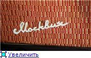 """Московский завод """"Красный Октябрь"""". 6e4222018a3dt"""