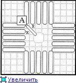 Хардангер: урок 3 Fdb9f02d3f2et