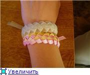 Украиночкины хвастушки 2b3a423339e6t