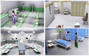 Все для больницы, тюрьмы, полиции 85f193930b65