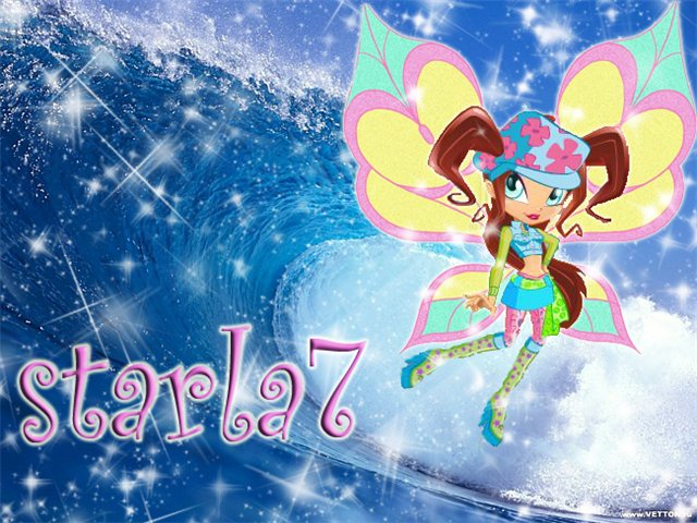 My Gallery Of Photoshop In Winx Club! see! Aa66f89605a4