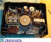 "Радиоприемник ""Новь"". E4cd2e92b2c4t"