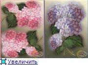 Цветы, букеты 492dade84005t
