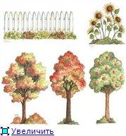 Цветы, букеты 5f4ea554b991t