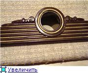 "Радиоприемники серии ""Минск"" и ""Беларусь"". C101c5c4534at"