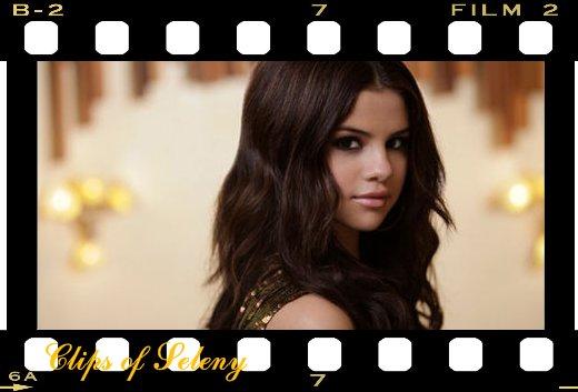 Selena Gomez clips  A9b33a8169a1