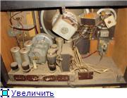"Радиоприемники ""Сименс"". 3ed59b21c18bt"