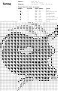 Славянская обережная вышивка 26ae322a1274t