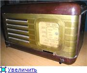 Радиоприемники Москвич и Москвич-В. A40625864f53t