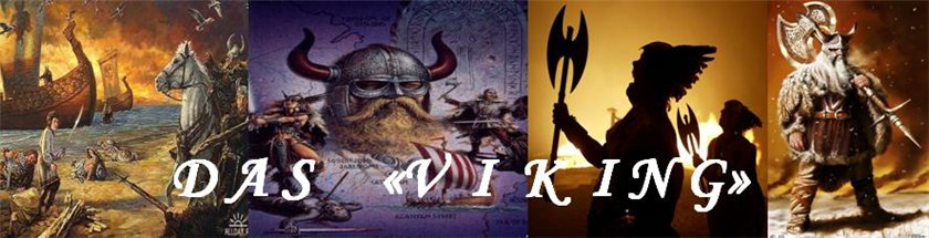 Das Viking