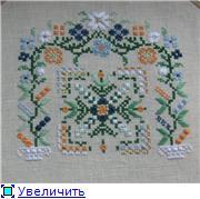 Needlepoint: вышиваем вместе - Страница 3 7aeef12d0819t