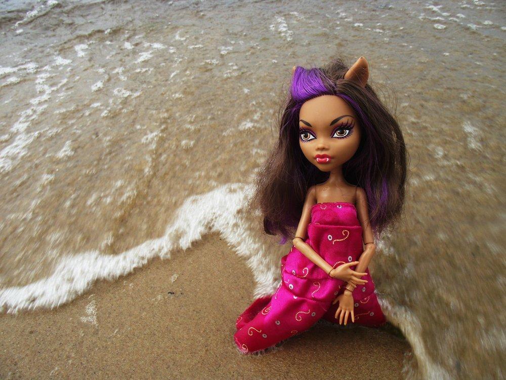 Akane: my dolls. C8767f56026f