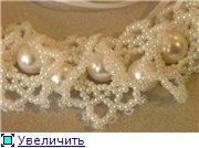 Мастерская чудес в Краснодаре. 1296716f1586t