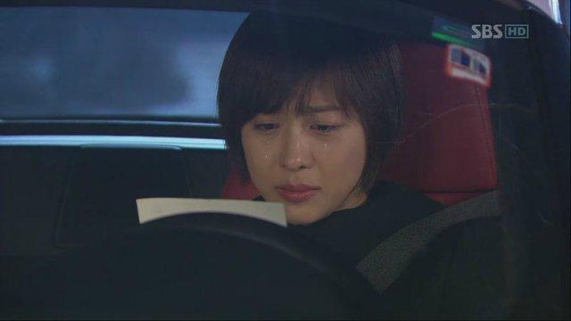 Сериалы корейские - 6 - Страница 6 63672129a786