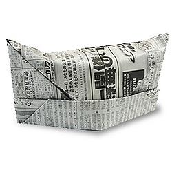Японское искусство - Оригами - Страница 2 431d261bc02f