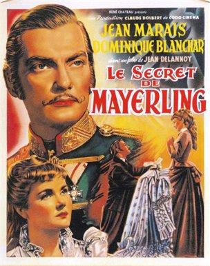 Майерлинг / Mayerling / все фильмы 57f229b99349