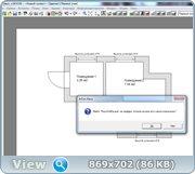 Краткий обзор новинок в ArCon Eleco +2010 Professional - Страница 3 Afbab8ea2b5d