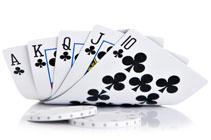 "Турнир ""Шахматы и Покер"" НАБОР!!! 4390a148369a"