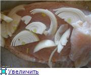 Пангасиус запеченный в духовке  23837872ab30t