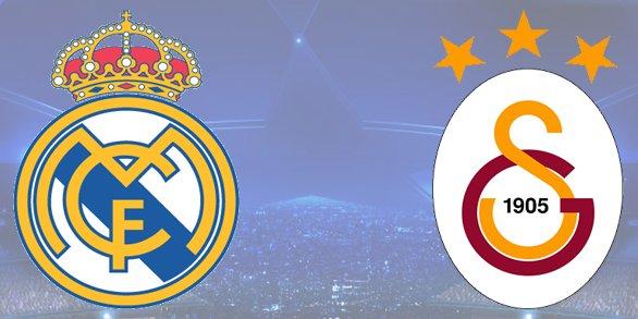 Лига чемпионов УЕФА - 2013/2014 - Страница 2 847ec9a8517c