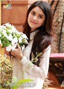 Месть, научившая любить / Roy Lae Sanae Luang / Tricky lovers / Charming Deception (Тайланд, 2013 г., 18 серий) 66e47c2a4abdt