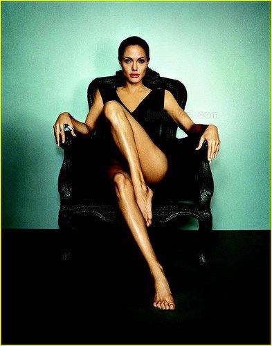 Анжелина Джоли / Angelina Jolie - Страница 2 807797906861