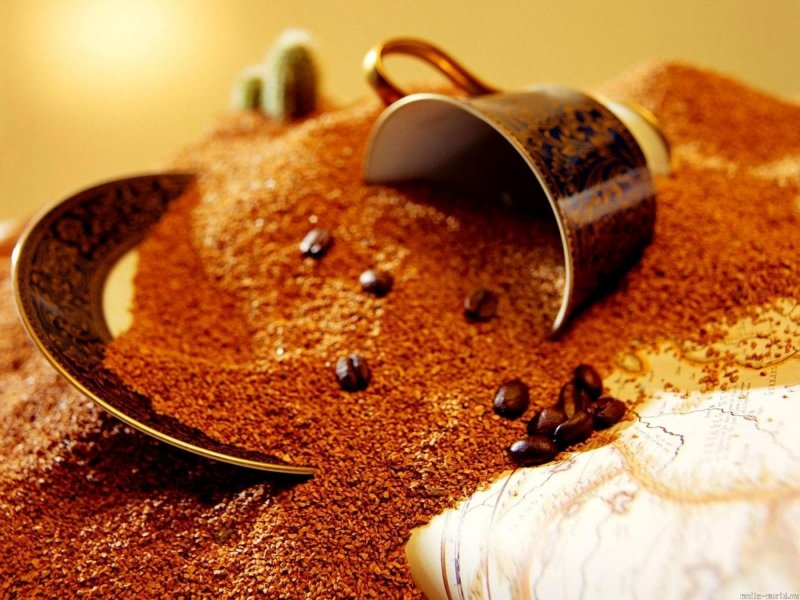 Кофе - Страница 3 Cdbb15c05403