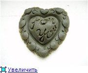 Украиночкины хвастушки  - Страница 2 85fb54f38395t