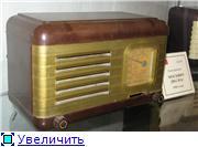 Радиоприемники Москвич и Москвич-В. 56653e085375t