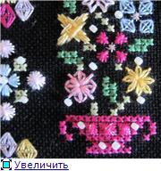 Needlepoint: вышиваем вместе - Страница 3 C678d8159ee8t