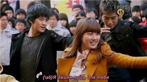 Сериалы корейские - 4 - Страница 9 6c416757b910t